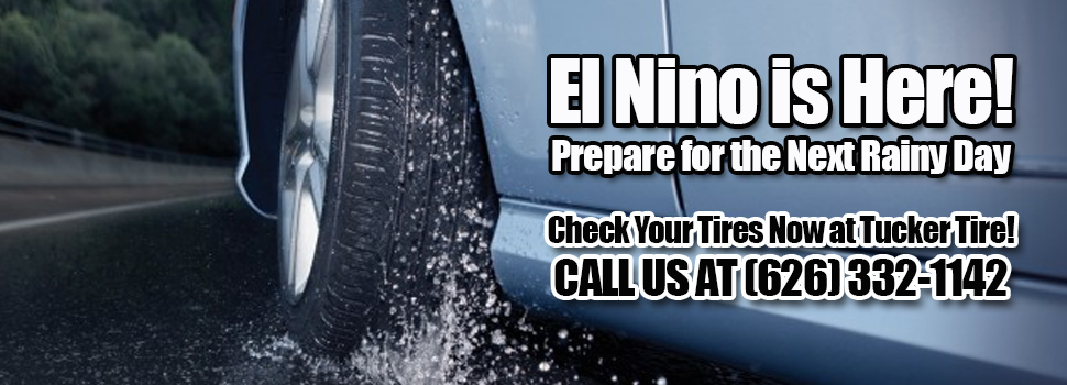TuckerTire-El-Nino-Slide