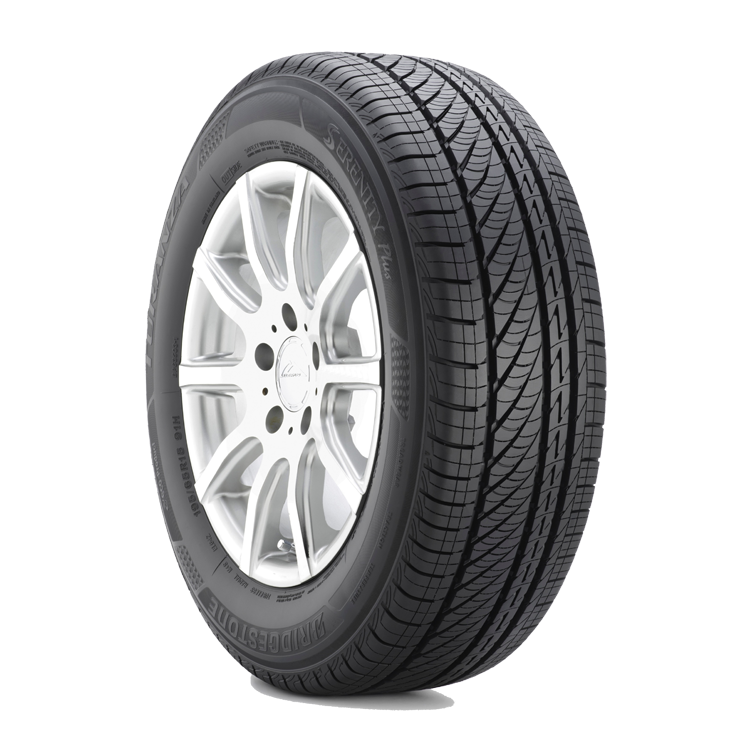 Bridgestone firestone coupons