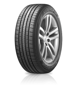 hankook-tires-kinergy-h436-left-01