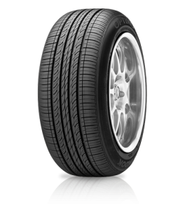 hankook-tires-optimo-h426-left-01