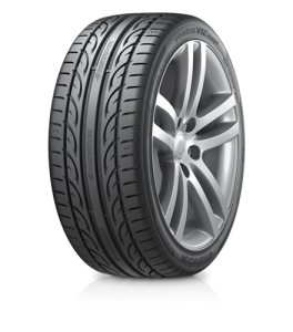 hankook-tires-ventus-k120-left-01