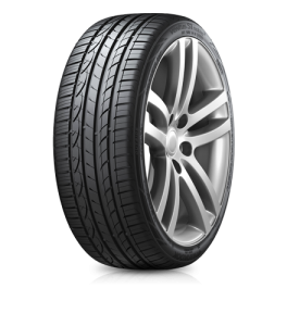 hankook-tires-ventusS1-h452-left-01
