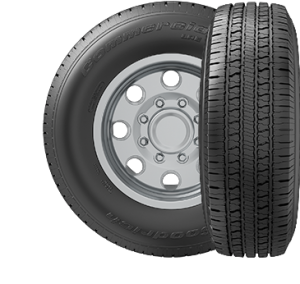 tire-commercial-t-a-all-season-2-hero