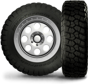 tire-mud-terrain-t-a-km2-hero