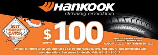 Hankook_Rotater-HOME_08-01-17_-_09-30-17