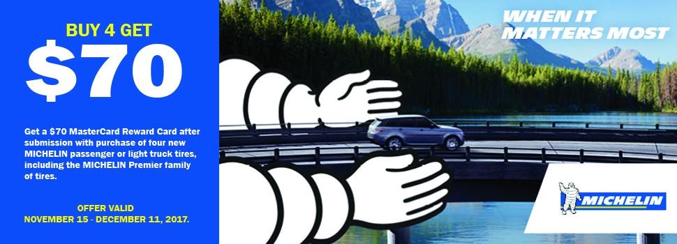 Michelin-Rebate-11-16-e1510859053655