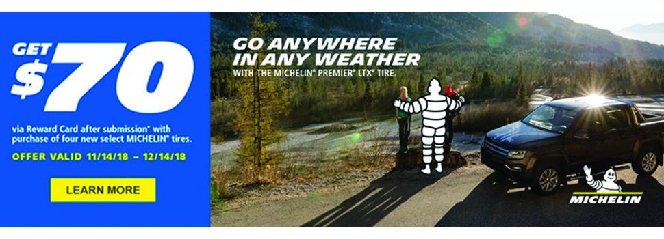 Michelin-Rebate-11-12