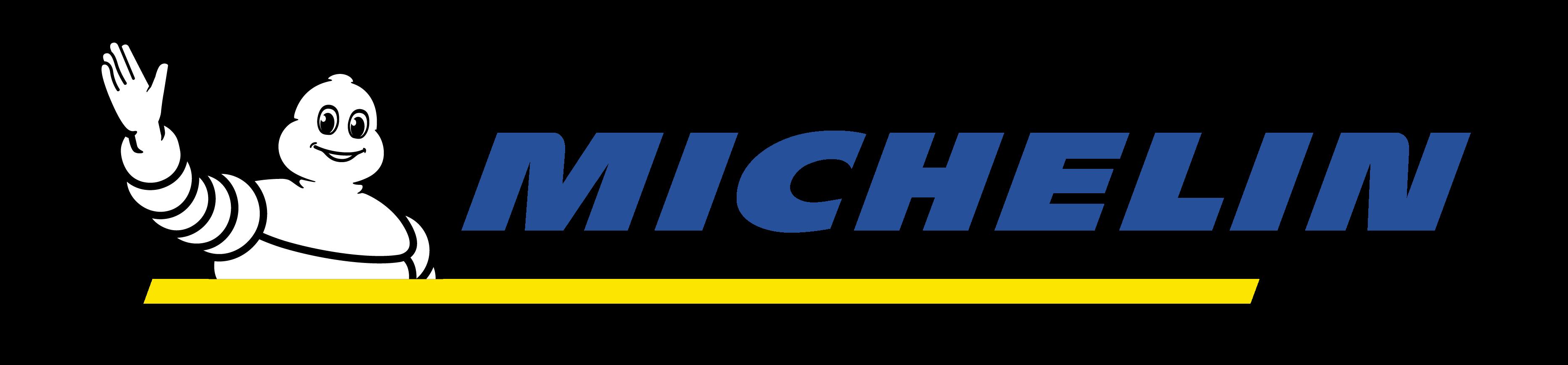 Major Brands: Click for details