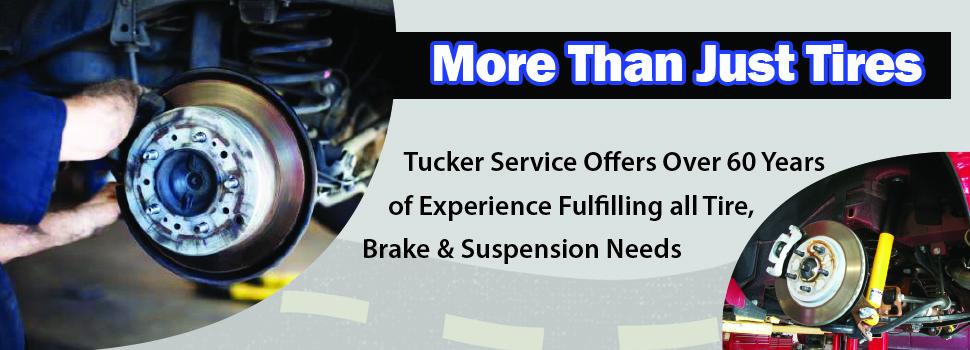 tucker-slide-more-than-tires